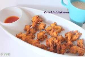ZucchiniPakodis