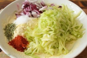 ZucchiniPakorasBatter2