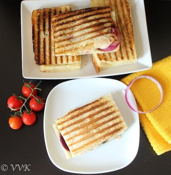 bombaysandwich