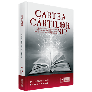 Cartea Cartilor In NLP-182
