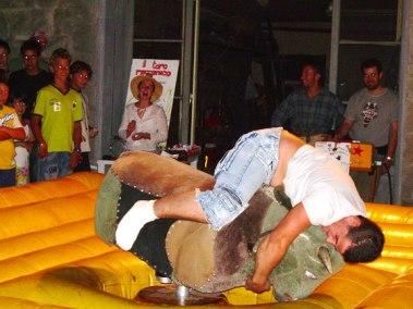festa_del_borgo_2