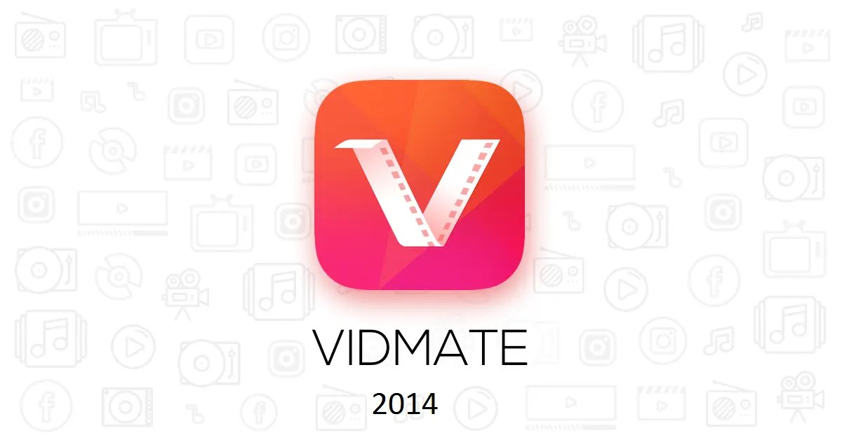 Vidmate 2014 Fee Download Old Version Apk For Android