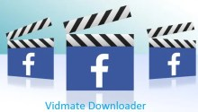 My Friends Told Me About You / Guide vidmate apk download free for