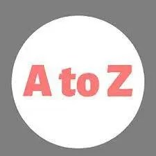 A To Z Hindi Mp3 Song Free Download Vidmate Browse hindi mp3 songs, hindi music albums songs free. a to z hindi mp3 song free download