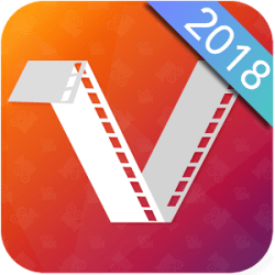 vidmate app download install new version 2018 free download full version jio phone