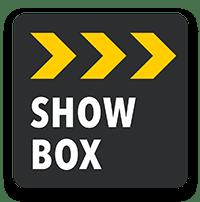 showbox app movie