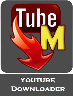 Tubemate Online HD Video Download [2 2 2] for PC & Android