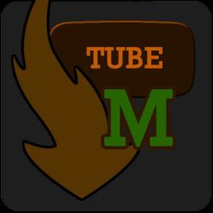 new tubemate apps download