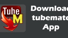 tubemate download for android 4.2 2 free