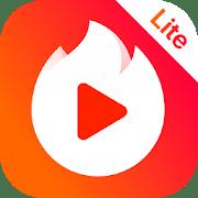 Vigo App Download | Install Vigo apk (5 1 0) for Android!