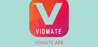 Vidmate 2013 app