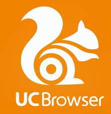 uc browser free download Archives