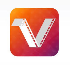 Vidmate For Windows 7 Free Download