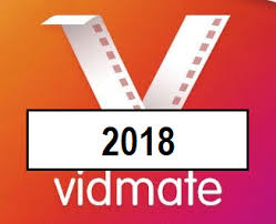 Vidmate Download 2018 New Version