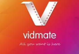 Vidmate Mp3 Download