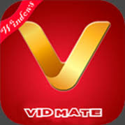 Vidmate Music And HD Video Downloader