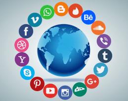 multi-platform content