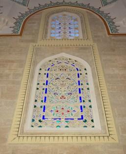 Džamija sultanije Mihrimah - Mihrimah Sultana Mosque