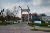 Nizozemska, Marken - The Netherlands, Marken