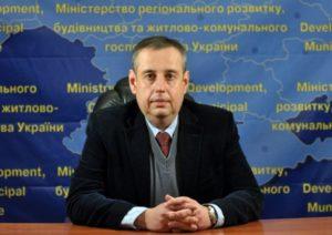 Dmitriy-Isaenkol