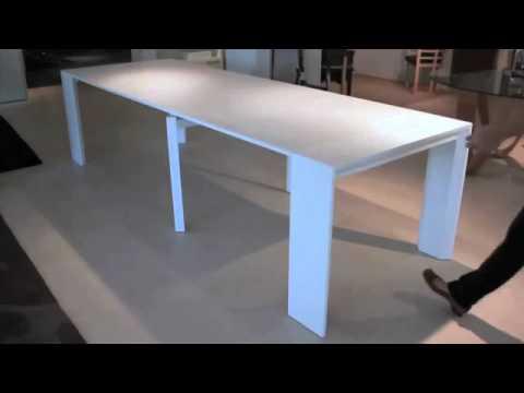 Amazing Modern Furniture