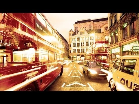 BBC My London Documentary Broadcast