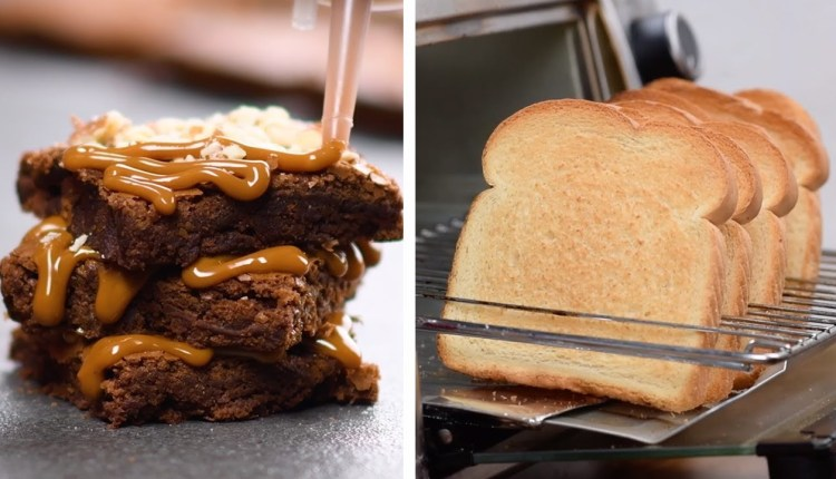10 Amazing Microwave Tricks To Make Your Cooking Easy