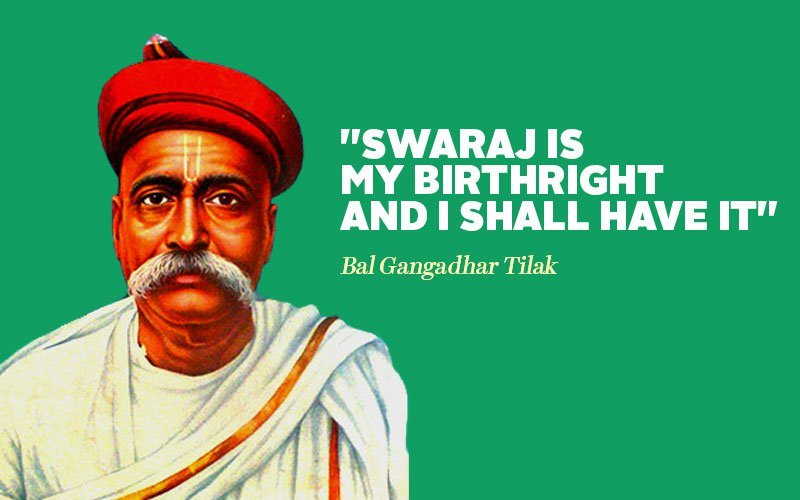 Famous slogans by indian freedom fighters vidyagyaan thecheapjerseys Gallery