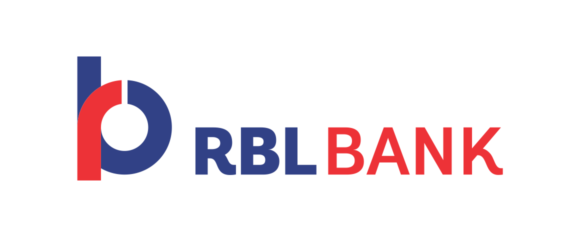 Axis Bank Nri Personal Loan