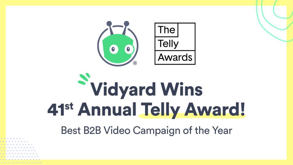 Vidyard-Telly_Awards-Image-2000