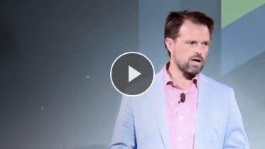 Making Sense of the Marketing Technology Landscape - David Johnson