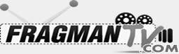 fragman-tv