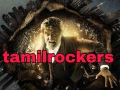 tamilrockers in hindi