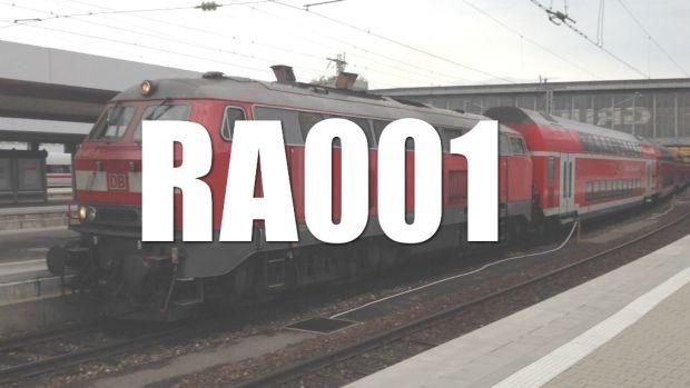 RA001_alt