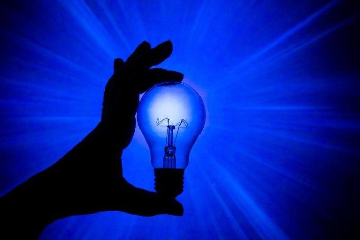 électricité, gaz, énergie, fournisseur, contrat, offre, option, choix, souscrip