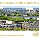 Comment devenir consultant immobilier indépendant ? Le Guide