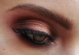 Quelles sont les meilleurs lentilles de contact
