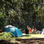 Comment choisir son camping pour des vacances avec enfants ?