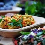 11 aliments riches en protéines à manger pour une perte de poids rapide
