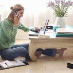 Guide complet pour devenir consutante CHOGAN | Complément de revenu