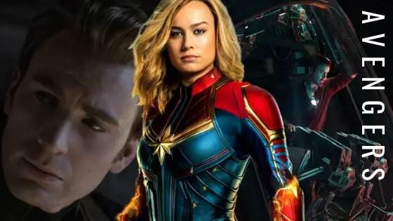 Avengers: Endgame 2019 full cast, Avengers: Endgame 2019 official trailer, Avengers: Endame 2019 release date