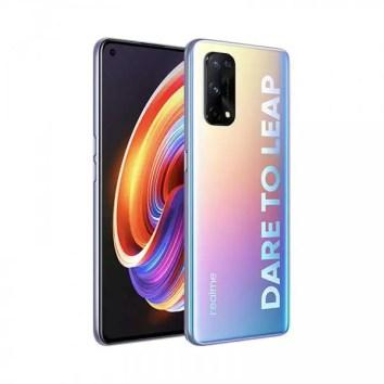 Realme X7 Pro- best 5G phones under 35000