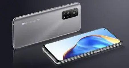Xiaomi Mi 10T Pro 5G- best upcoming phones under 30,000 to 40,000