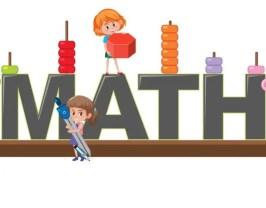 math kids- apps for kids 2021