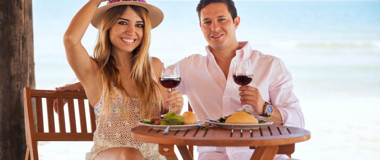Vakantiepakketten Vie dei Canti Travel Tour Operator