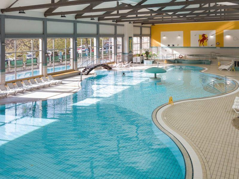 Grand Hotel Rogaska Thermal Riviera