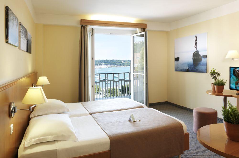 Hotel Neptun Portorož