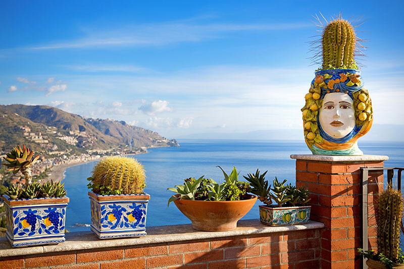 Vpišite se brezplačno-obale-Taormina-Sicilija-To-91418840-SMALL