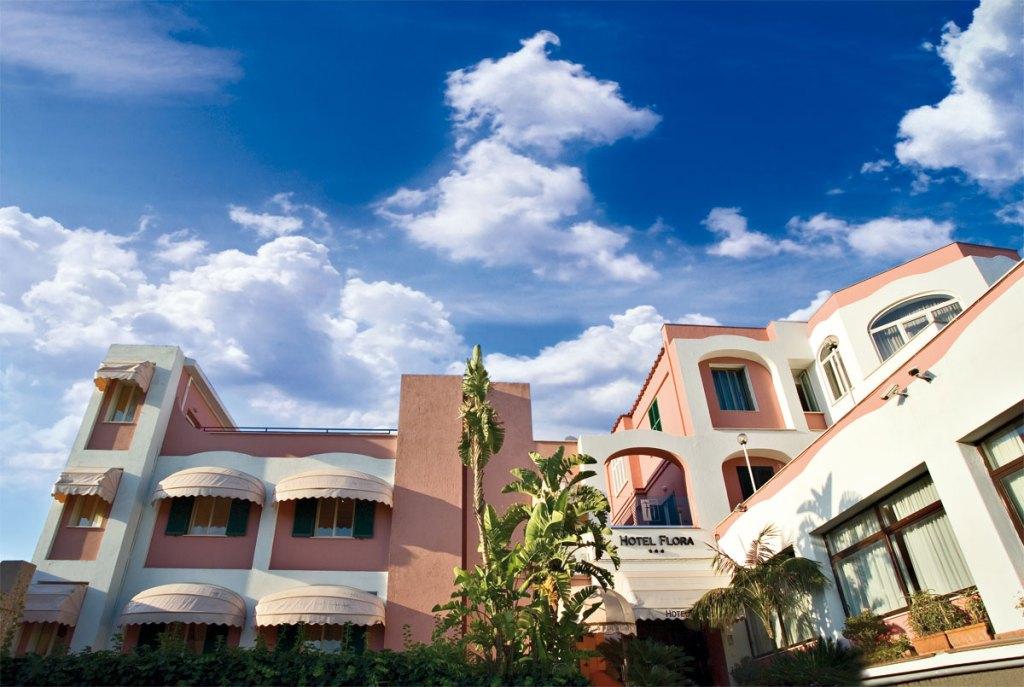 flora-wellness-hotel-ischia