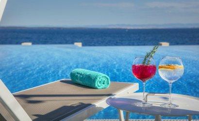 Hotel Vitality Punta Losinj